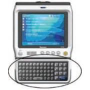 Tastiera QWERTY Small Intermec CV30 (VE011-2022)