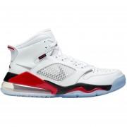 Tenis De Basquetbol Jordan Mars 270 Hombre Nike Nk651