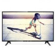 PHILIPS 43 inca 43PFS4112/12 LED Full HD digital