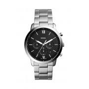 Fossil - Часовник FS5384