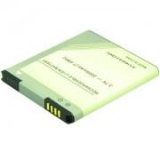 Smartphone Battery 3.7V 2000mAh (MBI0126A)