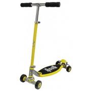 Hook 4 Wheel Street Slider Scooter