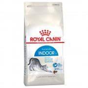 Royal Canin 10kg Indoor Royal Canin torrfoder till katt