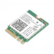 ThinkPad Fibocom L850-GL CAT9 M.2 WWAN, 4XC0R38452