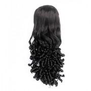 GCI Party Hair Wig BR18GCIB-14