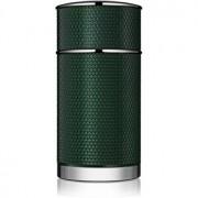 Dunhill Icon Racing eau de parfum para homens 100 ml