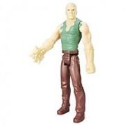 Figurina Marvel Titan Villains Series Sandman