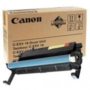 CANON IR1018 DOBEGYSÉG utángyártott megegyező minőség!!! KATUN EXV18 iR1018 / ir1020 / ir1022 / ir1024