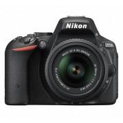 Nikon D5500 AF-P + 18-55mm VR II