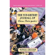 The Top-Secret Journal of Fiona Claire Jardin, Paperback/Robin Cruise