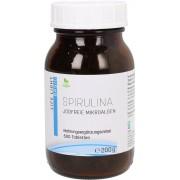 Life Light Spirulina Tabletten - 500 Tabletten