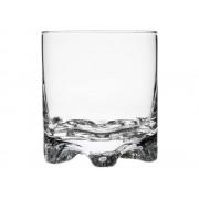 iittala Whiskyglas Iittala Gaissa 28 cl 2 st – utan gravyr