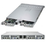 Supermicro Server system SYS-1029TP-DC1R
