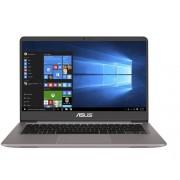 Asus Portátil ASUS ZenBook UX410UA-GV010T (Caja Abierta - 14'' - Intel Core i5-7200U - RAM: 4 GB - 128 GB SSD - Intel HD 620)