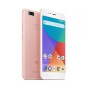 Xiaomi Mi A1 64 GB Rose Gold