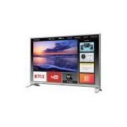 TV 49'' LED Panasonic ES630B Full HD Smart TV Wi-Fi Swipe and Sharee Entradas HDMI 3 e USB 2