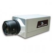 HLC-81AD/ICR/W IP камера HUNT