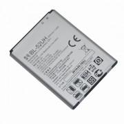 Baterija BL-52UH za LG L70, LG L65, LG Spirit