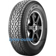 Bridgestone Dueler 680 H/P ( 245/70 R16 107H )
