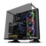THERMALTAKE CASE MID.T CORE P3 TG BLACK CA-1G4-00M1WN-06