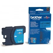 Brother LC1100C Cian