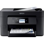 Epson Workforce Pro WF-3720DWF A4 4-in-1 Kleureninkjetprinter met draadloos printen