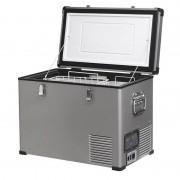 Indel Автохолодильник компрессорный INDEL B TB46