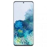 Galaxy S20 128GB Cloud Blue 4G Smartphone