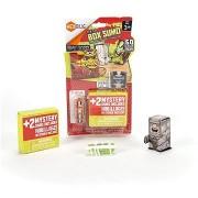 HEXBUG Nano Box Sumo