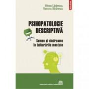Psihopatologie descriptiva semne si sindroame in tulburarile mentale