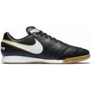 Pantofi Sport Barbati Nike Genio II Leather IC Marimea 40