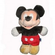 Plus Mickey Mouse Flopsies 20cm