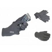 iGlove Touchscreen Handschoenen   Trekstor Ebook reader 3.0 accessoire