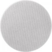 Magnat Altoparlante da incasso Magnat Interior ICQ 62 180 W 4 Ω Bianco 1 pz.