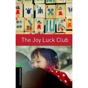 The Joy Luck Club, Paperback/Amy Tan