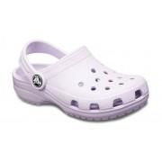 Crocs Classic Klompen Kinder Lavender 33