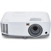 PA503W DLP WXGA 3600 ANSI (1PD075)