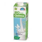 Lapte din quinoa bio 1l THE BRIDGE