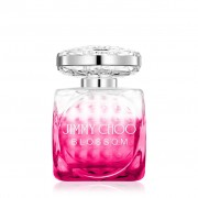 Blossom - Jimmy Choo 100 ml EDP SPRAY SCONTATO