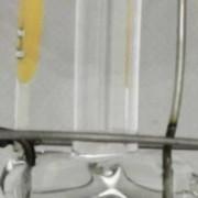 LightMe LED žárovka LightMe LM85144 230 V, E27, 5 W, teplá bílá, A+ (A++ - E), tvar žárovky, vlákno, 1 ks