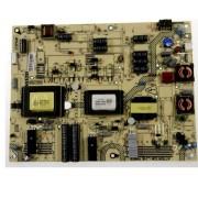 23152101 modulo alimentacion para TV TD SYSTEMS k40dlv1f 23144075_ vestel_ 17IPS20