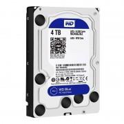 """Dysk HDD WD WD40EZRZ Blue 4 TB 3.5"""" SATA III 5400 obr/min 64 MB"""