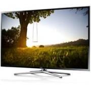 Televizor Samsung 40F6400 3D Smart Full HD LAN USB WiFi sivi