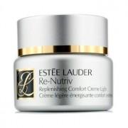 Re-Nutriv Replenishing Comfort Creme Light 50ml/1.7oz Re-Nutriv Cremă Uşoară Pentru Refacere Confortabilă