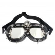 brýle ZOELIBAT - 97436141.008