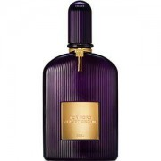 Tom Ford Signature Women's Signature Fragrance Velvet Orchid Eau de Parfum Spray 30 ml