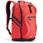 Case Logic (BOGB115R) Griffith Park 15.6 inch Laptop & Tablet Backpack - Red