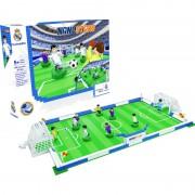 Joc interactiv Nanostars Real Madrid Teren de fotbal, 5 ani+