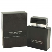 Angel Schlesser Essential Eau De Toilette Spray 3.4 oz / 100 mL Fragrances 457900