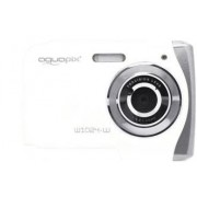 Aparat Foto Digital Easypix W1024BLACK Splash, 16 MP, CMOS (Alb)